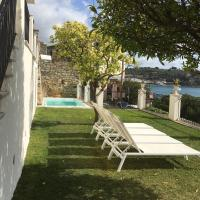 Booking.com: Hotels in Portovenere. Book your hotel now!