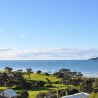 Pauanui Ocean View