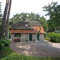 Holiday Home Nieuw Elan