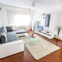 Apartment Alba Iulia Square9
