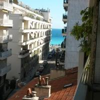b684386a0fe7 Booking.com  Hotels in Nice. Book your hotel now!