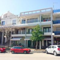 Ivanovic Guest House