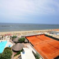 Grand Hotel Azzurra Club