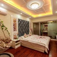 Xitang Yanyumeng Guesthouse