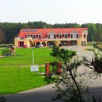 Biovilla
