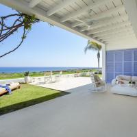 Protaras Seashore Villa