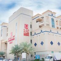 Al Rashid Residence