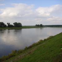 Landgasthof Kreinitz
