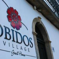 Óbidos Village Guest House