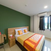 OYO 138 Lavana Hotel Batu Caves