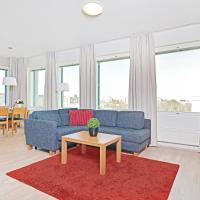 Forenom Premium Apartments Tampere City