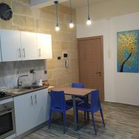 Senglea Apartments