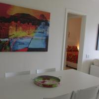 Apartment Barrabela