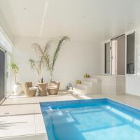 Currawong Close - Pool & Alfresco - Rejuvenate Stays