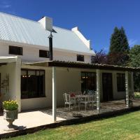 Himeville Cottage