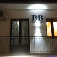 B&B Da Luca