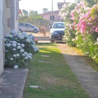 Villette Via Carbonia