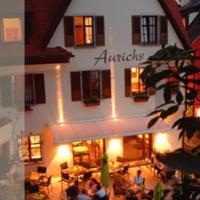 Hotel Aurichs