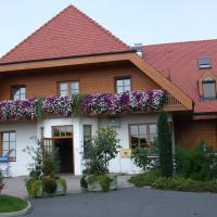 Weinlandhof