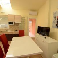Apartments Paris & London