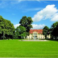 Schloss Hasenwinkel