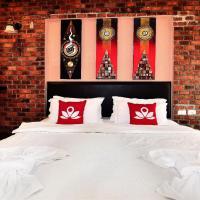 ZEN Rooms Ladprao Soi 71