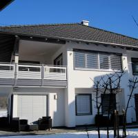 Apartment Mitterberger
