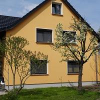 Apartment Zum Keulenbergblick