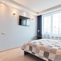 Apartment 4You Piter OnE