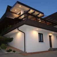 Haus Allmer