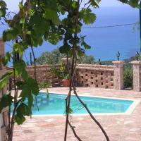 Aimilios Villa