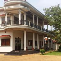Lim Hong Guesthouse