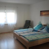 Appartements-Steinkirchner