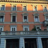 Home Sweet Rome Guesthouse