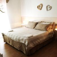Appartamento Pirandello