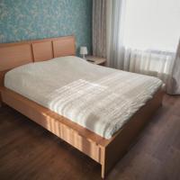 Apartment Mira 127