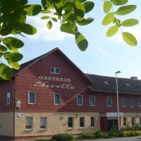 Gasthaus Forelle