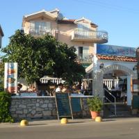 Apartments Marina View