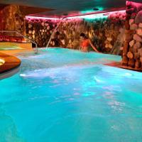 Hotel Del Buono Wellness & Spa