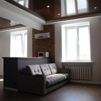 Apartment Tsentr Mir