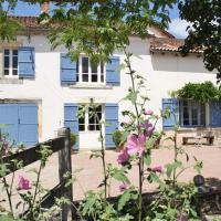 La Verte Dordogne