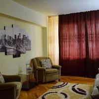 Apartament Transylvania