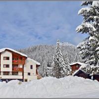 Ski Residence