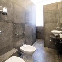Aragona Rooms