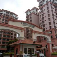 HP Vacation Marina Court