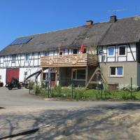 Haus am Wilde Aar