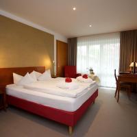 Aktiv Hotel Schweiger