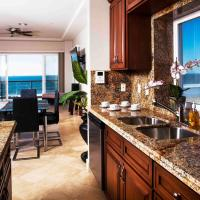 Playa Bonita Luxury Suites