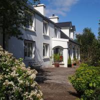 Ballycommane House & Garden