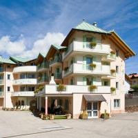 Hotel Abete Bianco